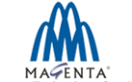 Dongguan-Magenta-Medical-Instrument-Co-Ltd-